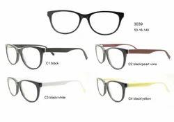 3039 Acetate Designer Eyewear