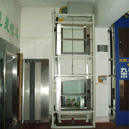 Elevators Lift Dumbwaiter Elevator Wholesale Trader