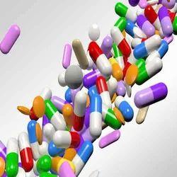 Pharma PCD in Aravali