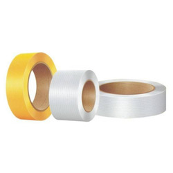Auto Strapping Roll