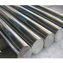 Stainless Steel 317L Rods