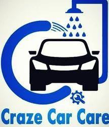 Car Cleaning(Interior/Exterior)