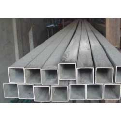 Structural Hollow Steel Sections Pipe Bars