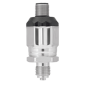 OEM Pressure Transmitter