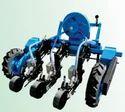 Baby Corn Seeding Machine