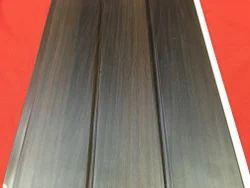 DB-366 PVC Decorative Wall Panel