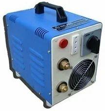 Manual Arc Welder Portable Welding Machine 200 AMP