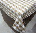 Cotton Table Linen