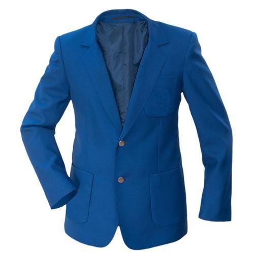2de2d694a9 Boys Blazer at Best Price in India