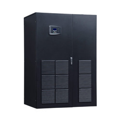 Single Phase Emerson Online UPS