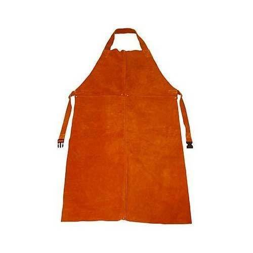 Available In Many Colors Plain Welding Leather Apron