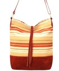 Fabric Bag R-2848