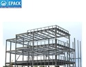 Prefab Steel Buildings