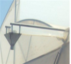 Gutter System In Pune Maharashtra Suppliers Dealers