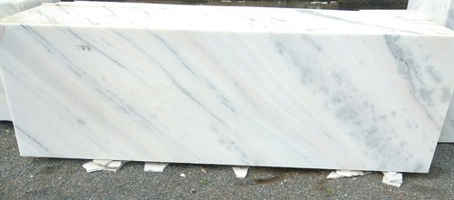 Agriya White Marble, 16 Mm, 17 Mm, Rs 38 /square feet G. S. Marble &  Exporter | ID: 16535277862
