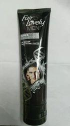 Mens Fair Lovely Face Wash