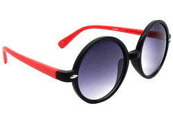 Unisex UV Protective Sunglasses