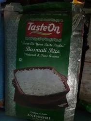 Apple Brand Rice and Basmati Rice Wholesaler | J P  Traders, Chennai