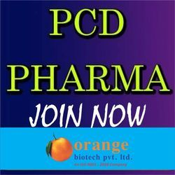 PCD Pharma In Meghalaya