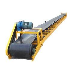 Quarry King Conveyor Belts