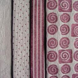 Upholstery Fabrics In Coimbatore Tamil Nadu Upholstery Fabrics