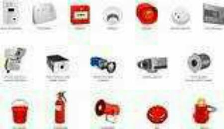 Manufacturer Of Fire Safety Equipment Amp Supremex Fire