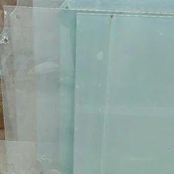Glass Raw