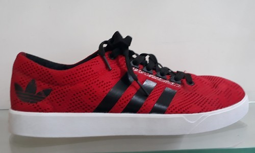 Adidas Shoes at Rs 1600  pair  c34971e2d30c