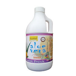 Aloe Vera Formulations