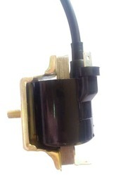 Hero CD 100 Ignition Coil