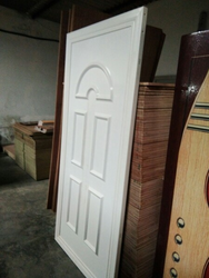 Curved Door & Curved Doors - Suppliers \u0026 Manufacturers in India Pezcame.Com