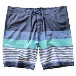 988834b879d6 Men s Fancy Shorts at Rs 250  piece(s)
