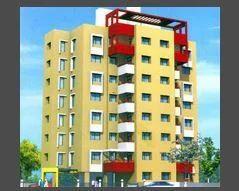 Komal Heights-Residential