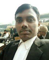 Anil And Associates A Legal Firm