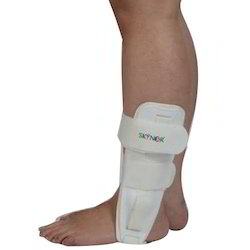 Brace Ankle Support