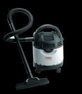 Dry Vacuum Cleaner At Best Price In India