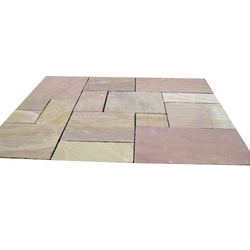 Sandstone Paver Manufacturers Suppliers Amp Exporters