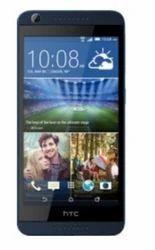 HTC Desire 626 Mobile