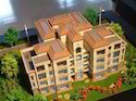 Residential Scale Model Maker