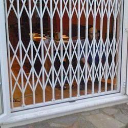 MS Collapsible Gate & Collapsible Gates - Collapsible Door Manufacturers u0026 Suppliers pezcame.com