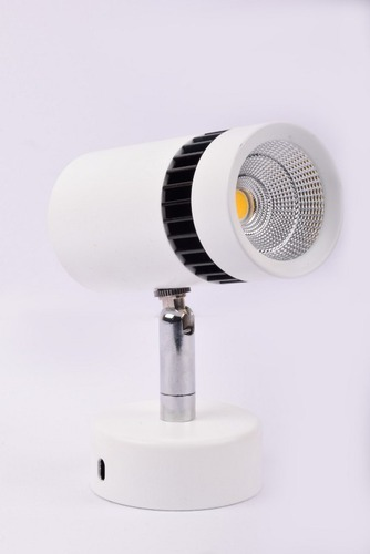 picture light at rs 350 piece प क चर ल इट ark led lights pune id 8238825491 indiamart