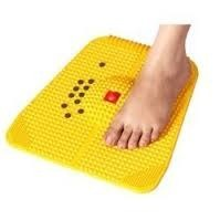 Powerfull Accupressure Power Mat