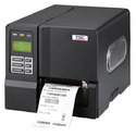 TSC Label Printer