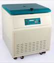 High Volume Centrifuge for Biotechnology MP 45