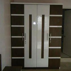 Modular Wardrobe modular wardrobes - stainless steel modular kitchen manufacturer