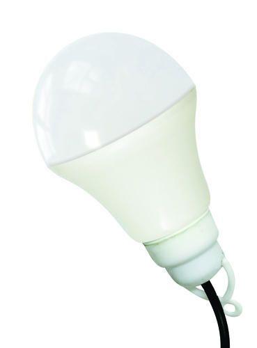 12v 6w Dc Bulb