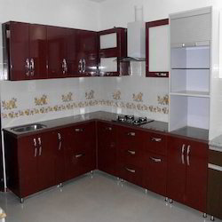 Acrylic Kitchen Cupboard Shutter Part 96