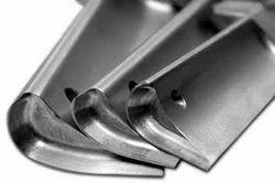 Turbine Blades Investment Casting
