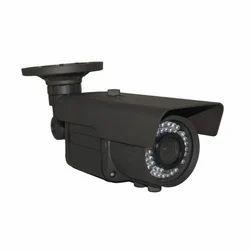 CCTV Bullet IR Camera
