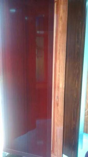 Product Image. Read More. Hf Berry Door & SAS Agencies - Wholesaler of Hf Berry Door \u0026 Hf Stone Door from ...
